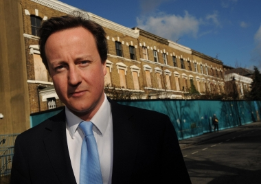 380_Image_PA_david_cameron_empty_homes_edited